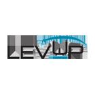 LEVUP_logo_140