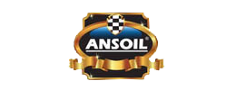 ansoil-new