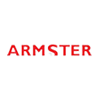 armster-1