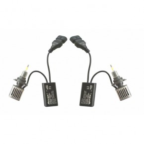 16899-1-led-kit-f3-samsung-9006_650