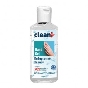 18019-1-alkoolouxo-gel-clean-plus-by-feral-80ml_650
