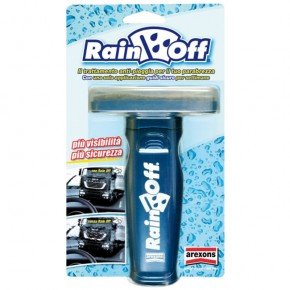 18169-1-kath-arexons-apwth-vroxhs-100ml-rain-off_650