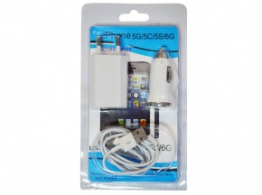 99507-fortisths-car-charger-eka-0.45-2.1a-gia-iphone-smartphone